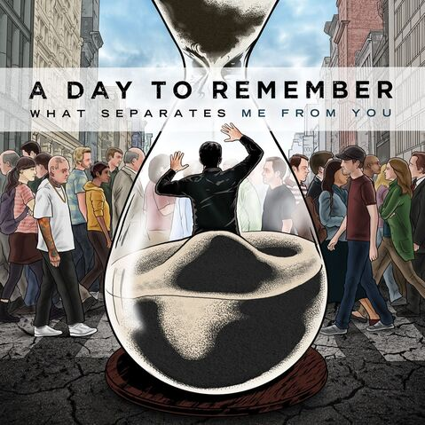 File:A Day To Remember - What Separates Me From You -2010-.jpg
