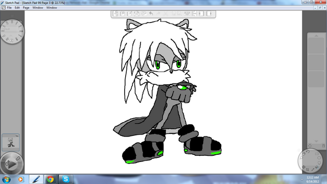 File:Alter the Wolf By Metal.png