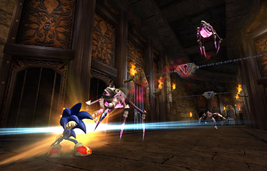 File:BlackKnightSonicFighting.jpg