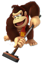 File:Donkey Kong 57.png