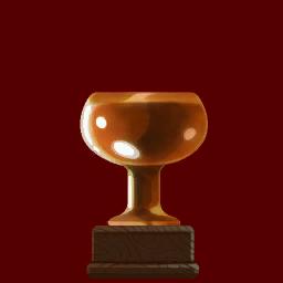 File:Trophy Bronze result.png