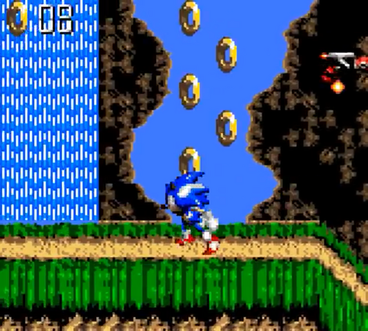File:Green Hill Sonic Blast 4.png