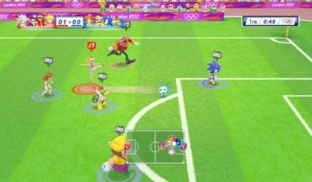 File:Mario-sonic-aux-jeux-olympiques-de-londres-2012-wii-1321371384-147.jpg