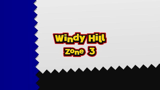 File:SLW WH3 card.jpg