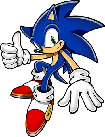 File:Sonic Art Assets DVD - Sonic The Hedgehog - 20.png