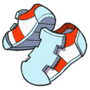 File:Shielded Sneakers.png