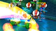 Sonic Heroes Power Plant 61