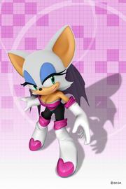Sonic iPhone Skin (35)