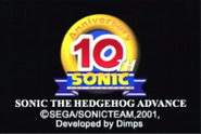 Advance-Teaser-Sonic-10th-Logo