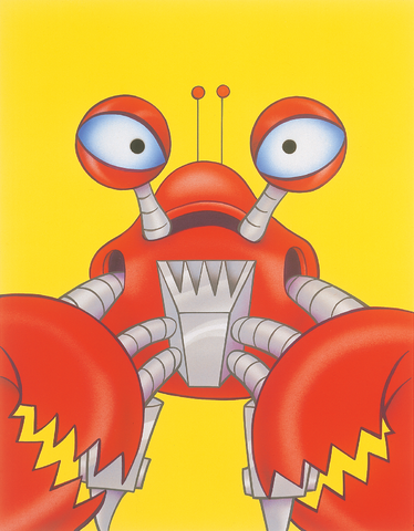 File:Crabmeat-Promotional.png