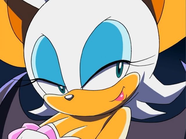 File:Ep11 Rouge evil smile.png