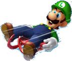 File:Luigi 69.png