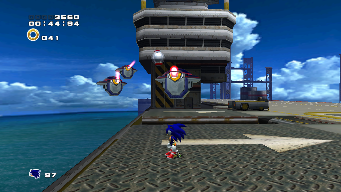 File:Metal Harbor, Sonic Adventure 2.png