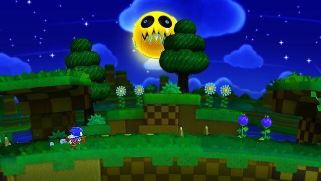 File:SLW WH Wii U 01.jpg