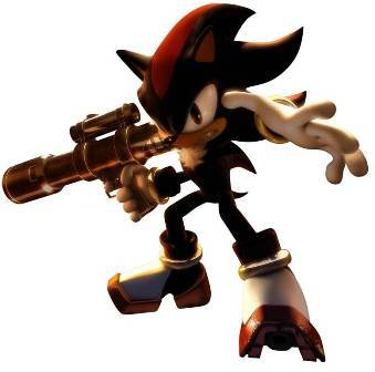 File:ShadowTheHedgehog.jpg