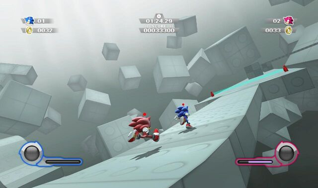 File:Sonic-Colours-Amazon-JP-Screen-1.jpg