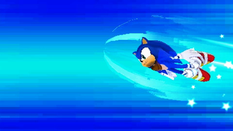 File:Sonic 3ds-16.png