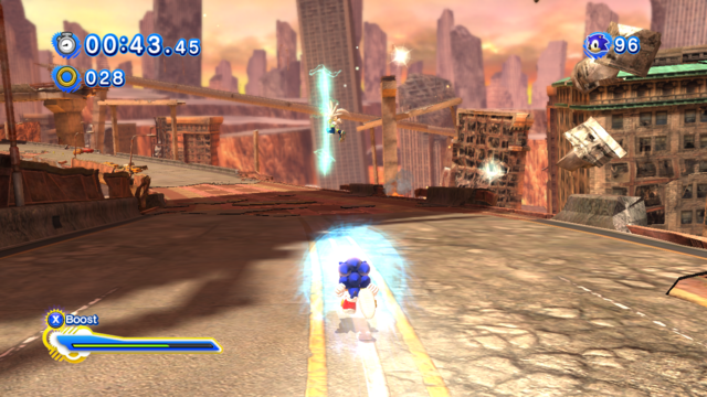 File:Sonic Generations 2014-11-6-20-1-42-109.png