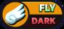 Sonic Runners Fly Dark