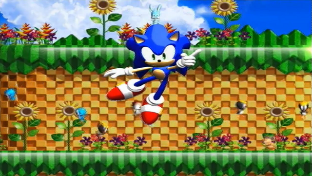 File:Sonic The Hedgehog 4 - Game Shot - (1).png