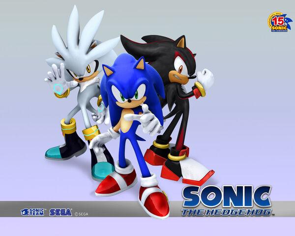 File:Sonicnext wallpaper 01.jpg