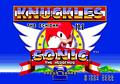 Thumbnail for version as of 15:14, September 1, 2016