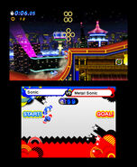 Sonic-Generations-3DS-October-Screenshots-1