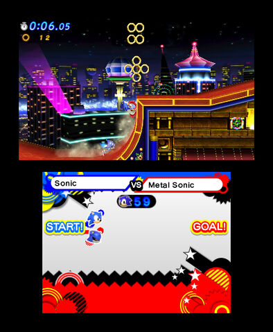 File:Sonic-Generations-3DS-October-Screenshots-1.jpg