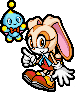 File:Sonic Advance 3 Cream 2.png