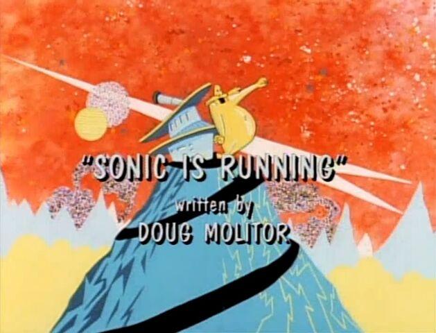File:Sonic is Running 001.jpg