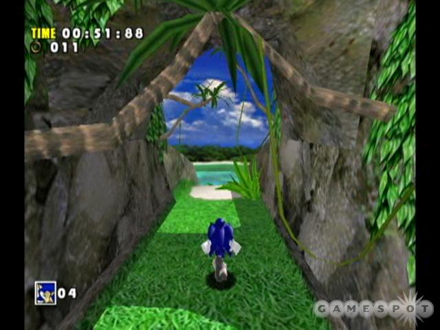 File:Sonic screen015.jpg