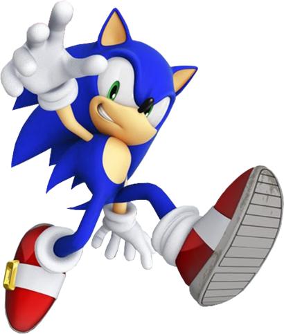 File:Sonic the Hedgehog from Sonic Channel 2013.png