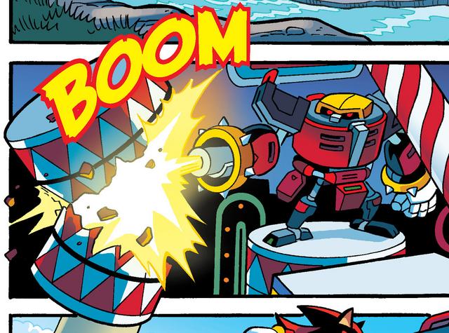 File:Barrel of doom doomed.png