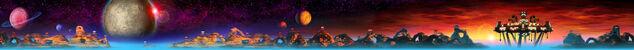 File:SonicSaturn Background.jpg