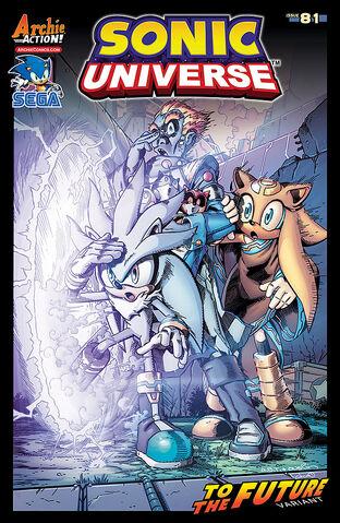 File:Sonic Universe -81 (variant).jpg
