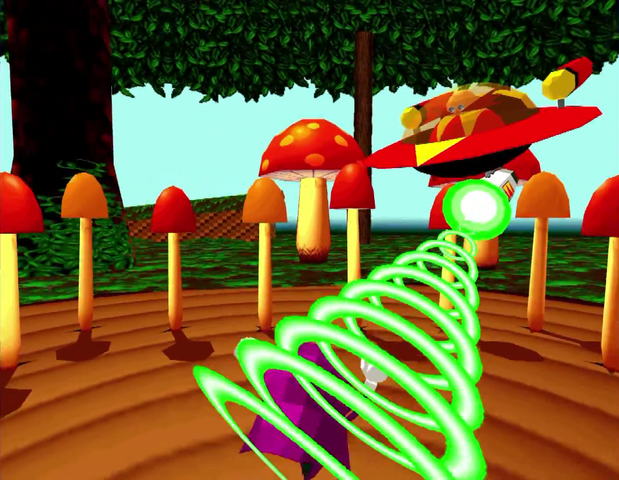 File:Eggman's UFO Vechile.png