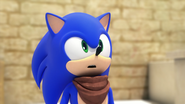 S1E05 Sonic