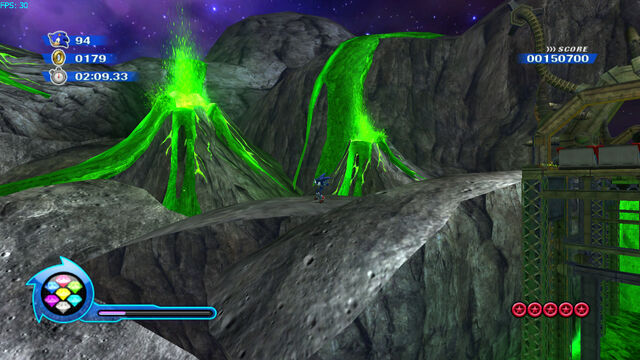 File:Sonic Colors Asteroid Coaster (8).jpg
