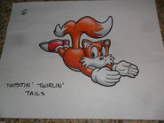 Twistin'-Twirlin'-Tails 04