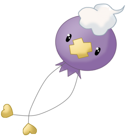 File:Floon by TheEmilt.png