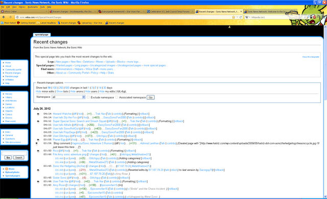 File:MonobookCSSGlitch.jpg