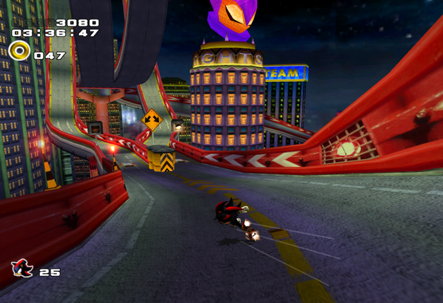 File:SA2 ON PSN AND XBLA 02.png