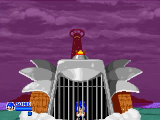 File:Sonic captured by Robotnik.png