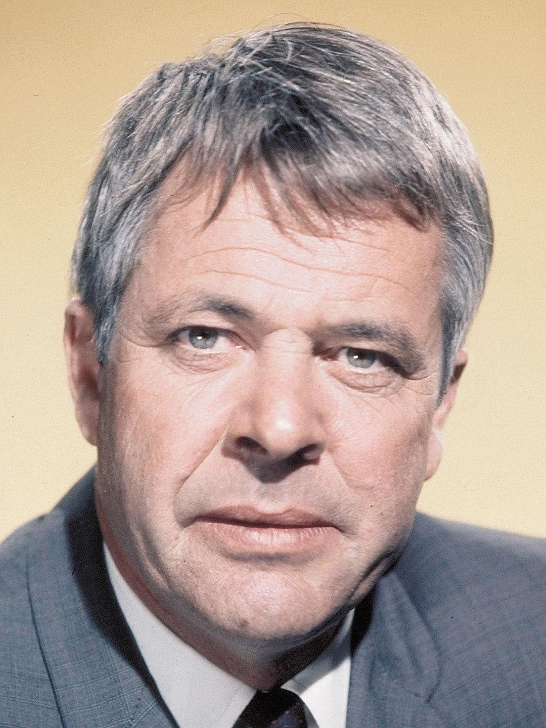 William Windom