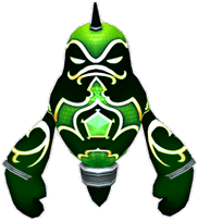 File:Green Ma Djinn Profile.png