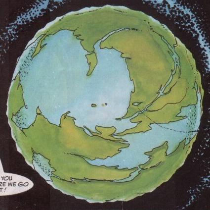 File:Mobius Sonic the Comic.jpg