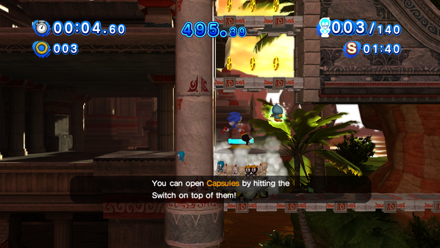 File:SonicGenerations 2016-09-14 13-50-42-823.png