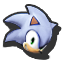 File:Stock 90 sonic 04.png