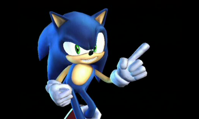 File:Super Smash Bros. Brawl - Sonic Joins the Brawl - Screenshot 6.png