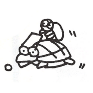 Sketch-Turtloids